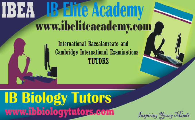 biology tutoring online Several tutor certifications are available to educators who wish to have a tutoring   online tutoring platforms buddyschoolcom tutorcom tutorvistacom.